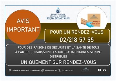 FC362783-8A26-4C98-8055-D8E8A7427930